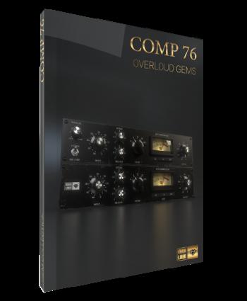 Comp76 box