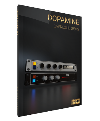 Dopamine box