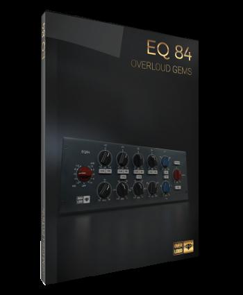 EQ94 box