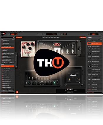 guitar rig 2 full version download free